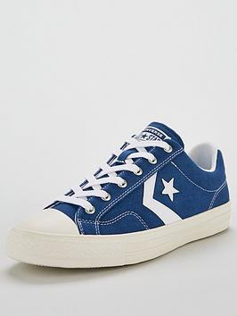 converse-star-player-ox