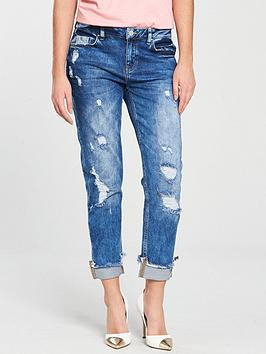 v-by-very-kayden-destroyed-jean-mid-wash