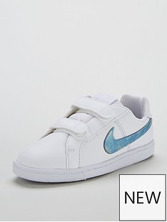 nike-nike-court-royale-childrens-trainer