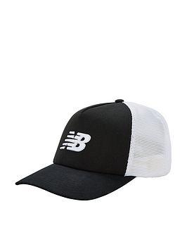 new-balance-trucker-hat