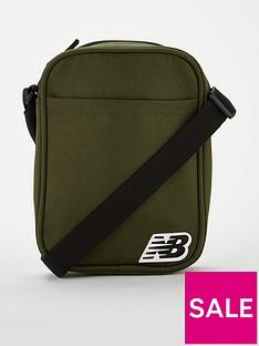 new-balance-pelham-city-bag