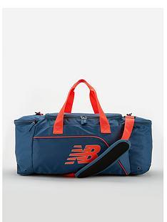 new-balance-performance-duffle-bag