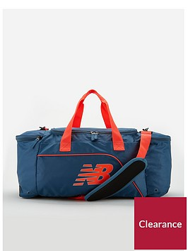 new-balance-performance-duffle-bag
