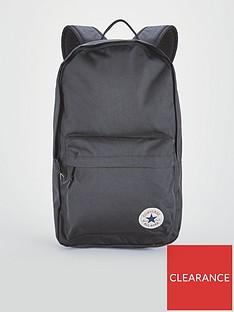 8b63aa0c4e707d Converse EDC Backpack