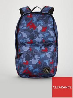 Converse EDC Backpack e881a035cd7fa