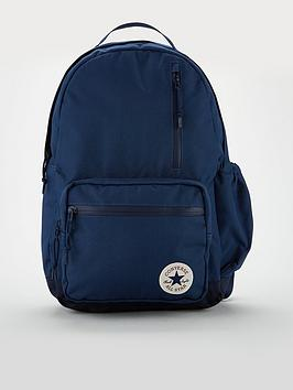 converse-go-backpack