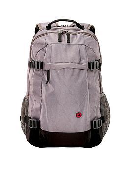 wenger-wave-length-16-inch-laptop-backpack-with-tablet-pocketnbsp--grey-print