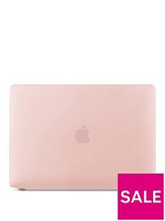 moshi-iglazeprotective-case-for-mackbook-pro-13-pink