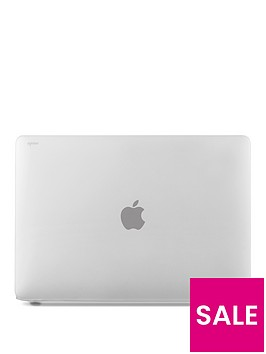 moshi-iglaze-protective-case-for-macbook-pro-13-late-2016-clear
