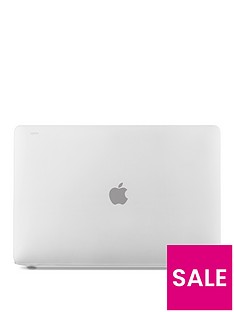moshi-iglaze-protective-case-for-macbook-pro-15-2016-clear