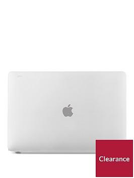 moshi-iglaze-protective-case-for-macbook-pro-15-2016-clear
