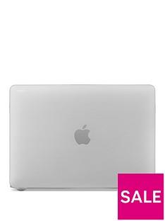 moshi-iglaze-protective-case-for-macbook-12-clear