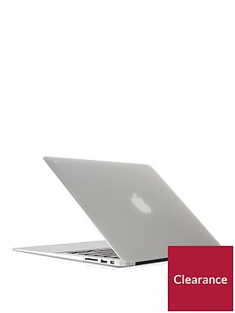 moshi-iglaze-protective-case-for-macbook-air-13-translucent
