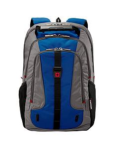 wenger-enyo-16-inch-laptop-backpack-with-tablet-pocket-blue