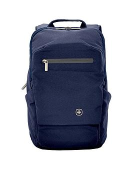 wenger-skyportnbsplaptop-backpack-with-tablet-pocket-black