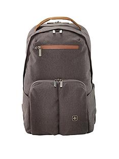 wenger-citygo-laptop-backpack-with-tablet-pocket-grey