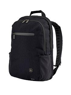 wenger-cityfriend-laptop-backpack-with-tablet-pocket-black