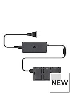 dji-spark-battery-charging-hub-uk