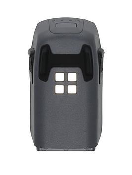 dji-spark-intelligent-flight-battery