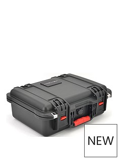dji-protective-spark-carrying-case