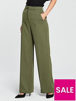 mango-wide-leg-trousers