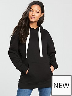 v-by-very-oversized-hoodie