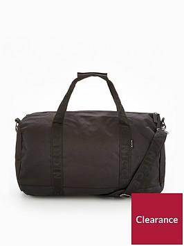 nicce-barrel-bag
