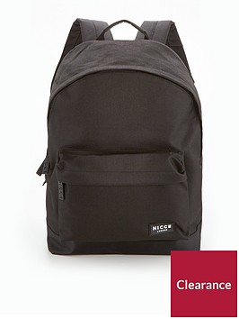 nicce-backpack