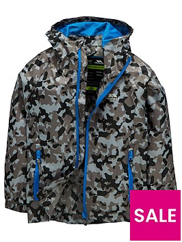 trespass-boys-qikpac-packable-jacket