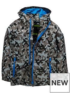 trespass-trespass-boys-qikpac-packable-jacket