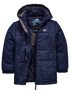 trespass-boys-offside-longline-jacket