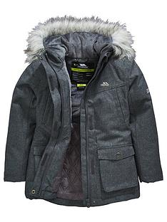 trespass-girls-vardia-parka