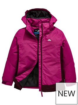 trespass-girls-rhina-jacket