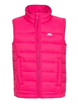 trespass-girls-jadda-gilet