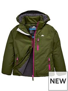 trespass-girls-shasta-jacket