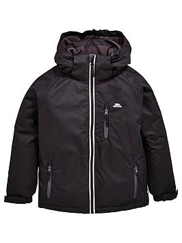 trespass-boys-cornell-ii-3-in-1-jacket