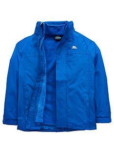 trespass-boys-skydive-ii-3-in-1-jacket