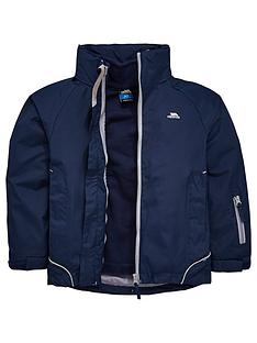 trespass-boys-rockcliff-3-in-1-jacket