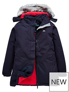 trespass-girls-fame-parka