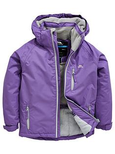 1d559ef87 Girls Coats