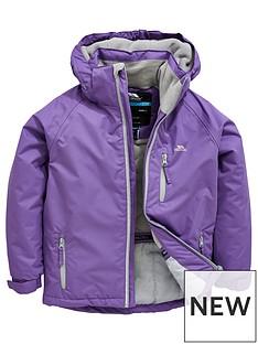 trespass-girls-cornell-ii-jacket