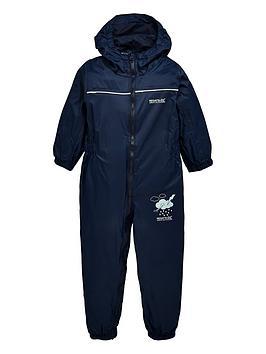 trespass-boys-dripdrop-rain-suit