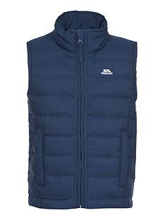 trespass-boys-jadda-gilet