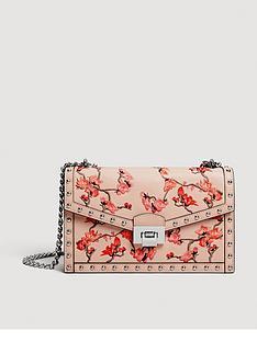 mango-studded-embroidered-bag-pastel-pink