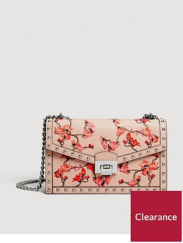 mango-studded-embroidered-bag-pastel-pink