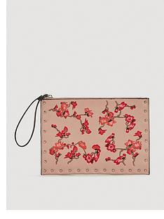 mango-studded-embroidered-clutch-pastel-pink
