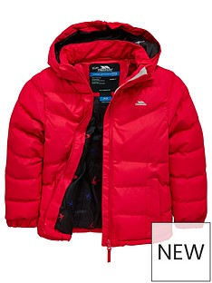 trespass-girls-marey-jacket