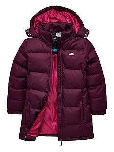 trespass-tresspass-girls-tiffy-long-line-padded-jacket