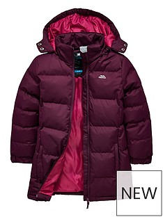 trespass-tresspass-girls-tiffy-long-line-padded-jacket