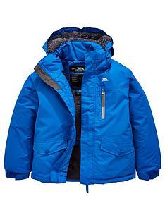 trespass-boys-ballast-jacket